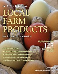 Local Farm Products (JPEG)