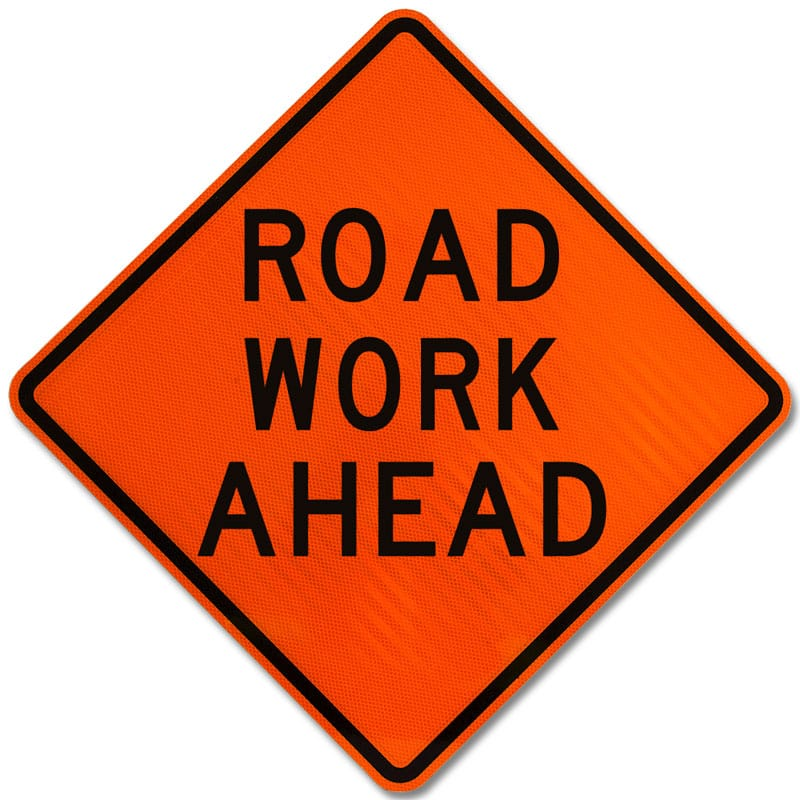 Roadwork (JPEG)