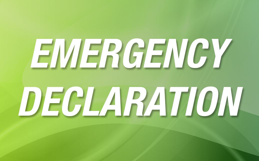 emergency_declaration_feature (JPEG)
