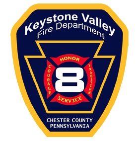 Keystone Valley Fire Department