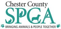 Chester County SPCA